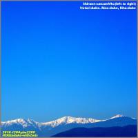 image2289 北岳-きのう