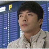明日10/24 TBSチャンネル1で クォン・サンウ×スエ×ユンホ(東方神起)「野王~愛と欲望の果て~」5,6話放送^^