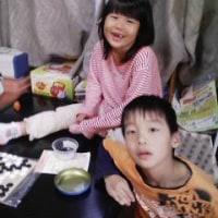 囲碁のススメ(2)