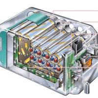 S400 HYBRIDの技術詳細・Intelブランド名整理