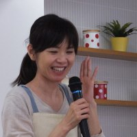 春のスパイスイベントに参加してきました~!(^^)!