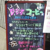 花博記念公園鶴見緑地 「咲くやこの花館」 3 (大阪市)
