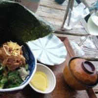 結婚記念日。再びの横浜・江ノ島