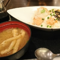 東京厨房/春一番