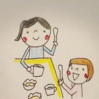 紅茶とゼリー