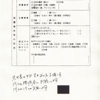 """京都市""""猫エサやり禁止条例""""ができるで バックボーン 四"""