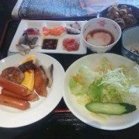 和食處「かん東」