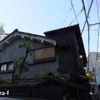 芥川珈琲(スパイスカリー大陸)