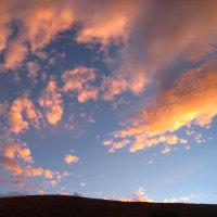Dramatic Sky (6-21-16)