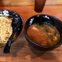 4/21(金) 本日の昼食です!