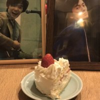 尾崎豊51歳誕生日オフ会♪
