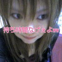 2006/03/09