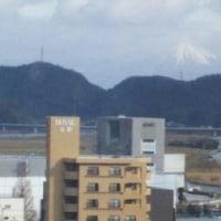 闘病日記1/5(木)・・・