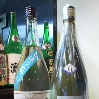 北海道・東北の日本酒 其の33