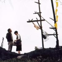 「幸福の黄色いハンカチ」の設定は、40年前のゴールデンウィーク