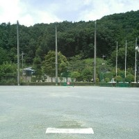 7人の野球部~改め8人の野球部!