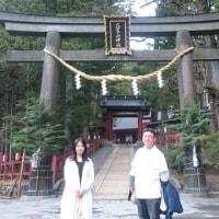 いよいよ来週11日はユタ(沖縄の霊能師)hikarakawa氏とのコラボ鑑定