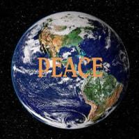 地球解放最終ステージ突破のための全世界春分特別瞑想を終えて・・・