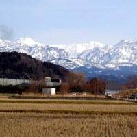 NHKスペシャル、福島原発メルトダウンの検証