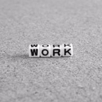 労使双方の労働条件の確保・改善のポイント ~休憩・休日について~