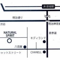 「伊藤香奈展 ー星座の物語ー」のお知らせ
