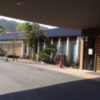 岡山フィラデルフィヤ教会の賛美隊が老人福祉施設でコンサートを行いました