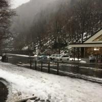 札幌へ移動