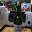 170703  ガブガブ飲めるスペインワイン