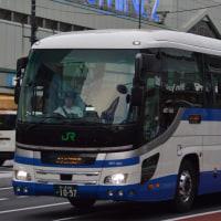 JR関東 H657-13412