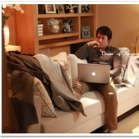 明日12/6(2) クォン・サンウ主演『愛のめぐり逢い』DATVで12話放送♬
