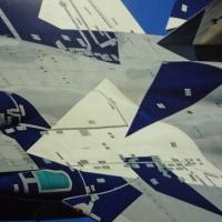 ピットロード 1/48 F-15DJ 製作 (4)