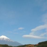 富士山麓黄金の里
