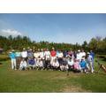 H29年6月ゴルフ全体.jpg