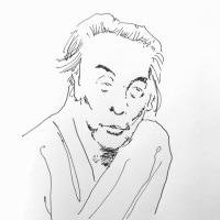 20170315 石川桂郎