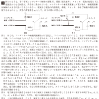 広島大学・物理 33
