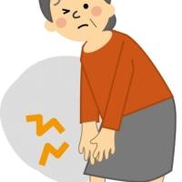 動き始めに出る右膝の痛み    変形性膝関節症   半月板   靭帯