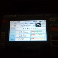 今日は、広島市西区へアンテナ分配工事にお伺いしました~(^^♪