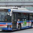 臨港 1T447