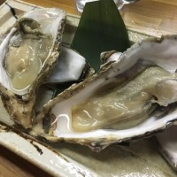 鱈を鱈腹食べる!