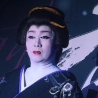 ルコとむっちゃん、春駒劇団
