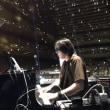 林部智史君、東京公演終了!