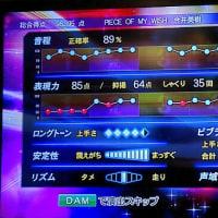 Live DAM Stadium���ǿ�����̩����DX- G �ǣ�����Ķ���ޤ�����