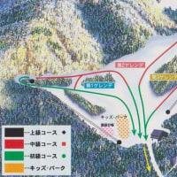 関東北部、真冬並みの寒気の中、那須で雪崩が発生!高校生多数遭難!