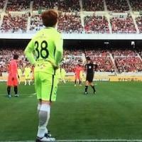 XSC 鹿島 vs 浦和(NTV)