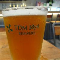 何度も訪問 TDM1874(前編)