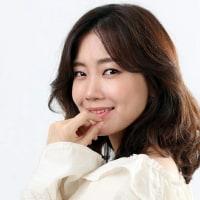 『推理の女王』 シン・ヒョンビン