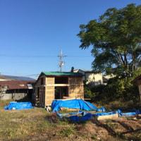 移築プロジェクト