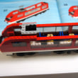 LEGO 7938 Passenger Train その5