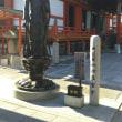 2017初夏  京都4