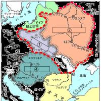 1386年 〈ヤゲロー朝の成立〉★